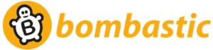 Willkommen! bombastic ist ein Requisitenverleih mit Onlinefundus. Viel Spaß beim Stöbern!