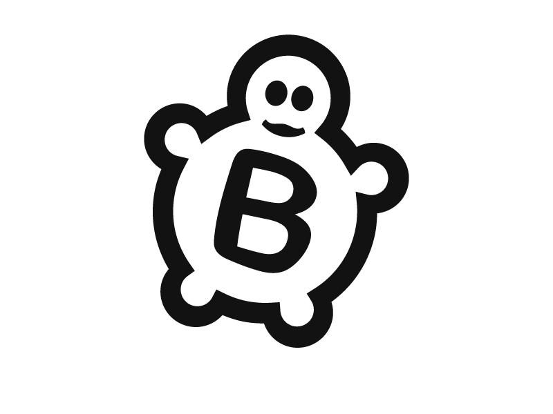 bomb-logo-sw